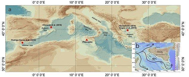 Mediterranean Roman era.jpg