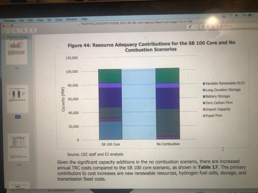 Cal resource adequacy chart.jpg